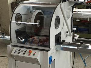 Trennschleifmaschine Nasstrennschleifmaschine