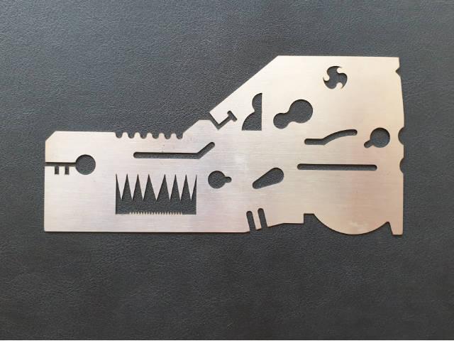 laserzuschnitt-anthratec
